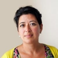 Astrid Kraag mediator