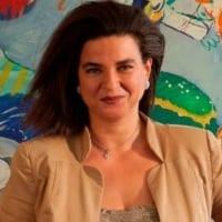 Elodie Anne Telemaque Mediator