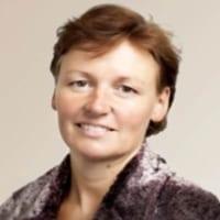Esther Dekker mediator