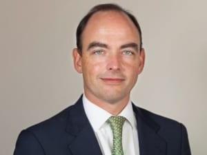 Felix Merks mediator