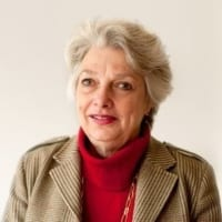 Juanita Wijnands mediator
