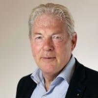 Willem Hulshof mediator