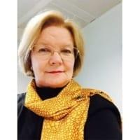 Anna Doyle Mediator