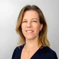 Birgitta Smits mediator