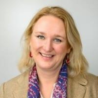 Marjanne van Loon mediator