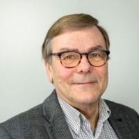 Rob Zonneveld mediator