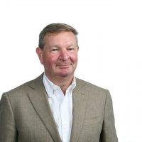 Mediator Nicolaas van Everdingen